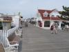 boardwalk-view