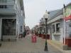 inlet-village-shops