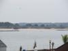 view-of-assateague-island